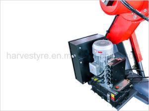 Truck Tyre Changer Rim Diameter 14 Inch-56 Inch pictures & photos