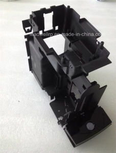 Customerized Injection Mould / Mould / Tooling for Coffee Machine (LW-03396) pictures & photos