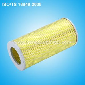 17801-75010 for Toyota Hiace Air Filter pictures & photos