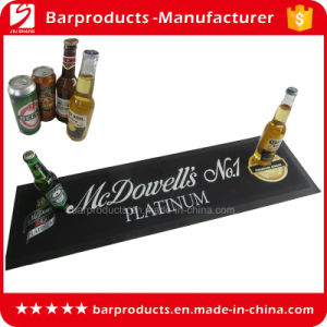 Custom Nitrile Rubber Place Mat