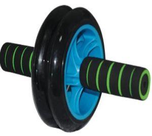 Ab Roller Wheel (SGAB005) pictures & photos