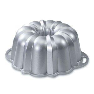 Factory Direct Platinum Original Aluminum Bundt Pan Baking Pan pictures & photos
