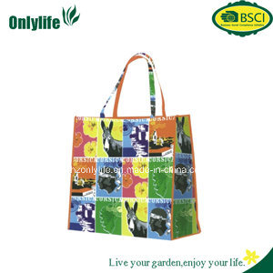 EPE Shopping Bag pictures & photos