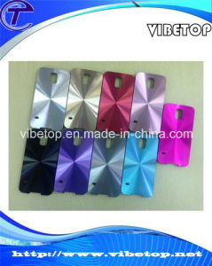 Hot Sale Universal Case Phone Aluminum pictures & photos