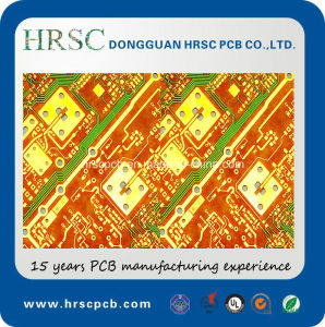 Dish Washer PCB&PCBA Supplied to Janpan pictures & photos