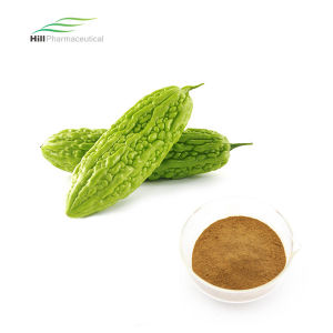 Momordica Charantia Extract pictures & photos