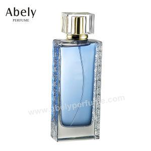 Wholesale Designer Perfume Rectangle 100 Ml Perfume Bottle pictures & photos
