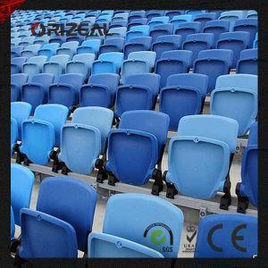Folding Stadium Seats, Folding Stadium Seats for Soccer Stadium pictures & photos