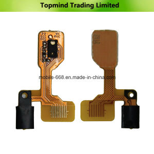 Power on off Flex Cable for HTC One Mini M4 Repair Parts pictures & photos