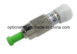 Male to Female Attenuator (FC) pictures & photos