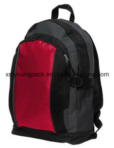Fashion Custom Outdoor Backpack Sport Bag pictures & photos