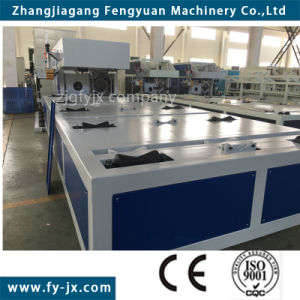 High Quality PVC Pipe Expanding Machine pictures & photos