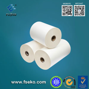 High Tensile Strength BOPP Thermal Laminating Film pictures & photos