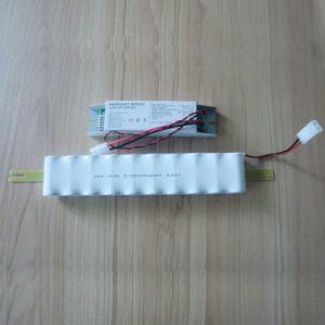 19W LED Emergency Inverter/LED Emergency Power Packs pictures & photos