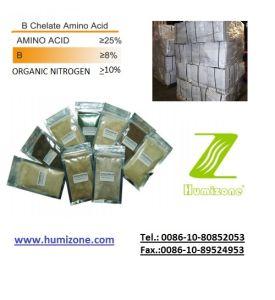 Humizone B Amino Acid Chelate (ACC-B-P) pictures & photos