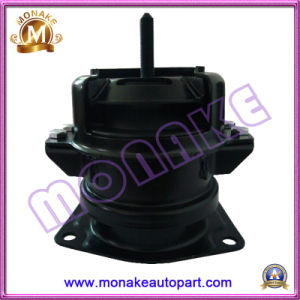 Auto Parts Engine Rubber Mounting for Honda Pilot / Odyssey (50800-S0X-A04) pictures & photos
