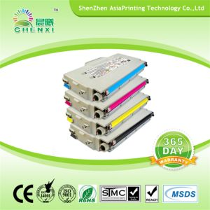 Tn04 Color Toner Cartridge for Brother Hl-2700 MFC-9420 pictures & photos