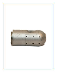 High Quality Security Camera for Chimney Underwall Inspection System pictures & photos