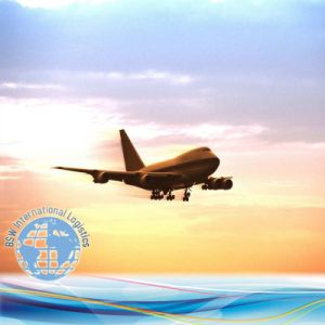 Air Freight, Cargo Shipping to Middle East by Gf Airline pictures & photos