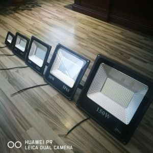 Cheap Price New Technology LED Floodlight 50W SMD pictures & photos