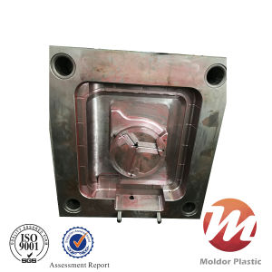 Plastic Injection Case Mould for Electric Device pictures & photos