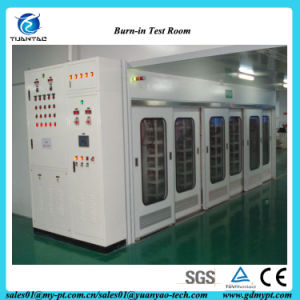 Electronics Thermal Endurance Test Machinery pictures & photos
