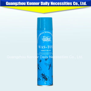 High Effective Chemical Formula Anti Spatter Spray pictures & photos