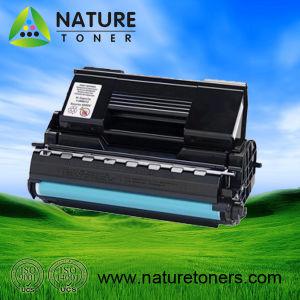 Black Toner Cartridge Compatible 9004462 for Oki B6500 pictures & photos