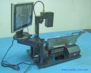 FUJI Nxt SMT Feeder Calibration pictures & photos