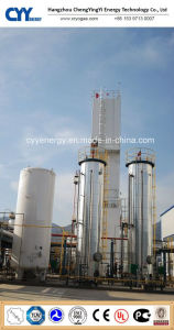 50L709 High Quality and Low Price Industry LNG Plant pictures & photos