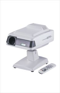 ACP-69 Auto Chart Projector pictures & photos