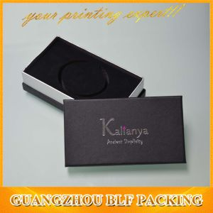 High Quality Bracelets Packaging Box pictures & photos