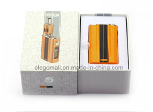 Joye Evic-Vt Battery Kit with 5000mAh pictures & photos