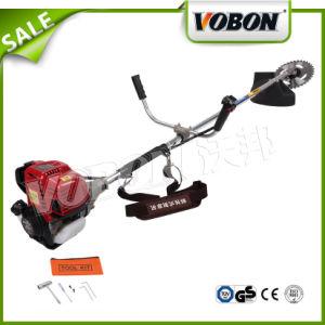 Gx35 Brush Cutter Honda 35 Brush Cutter/4 Stroke pictures & photos