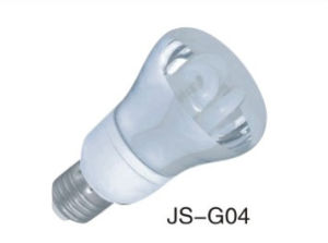 Energy Saving LED Bulb Made in China 3W LED bulb Light pictures & photos