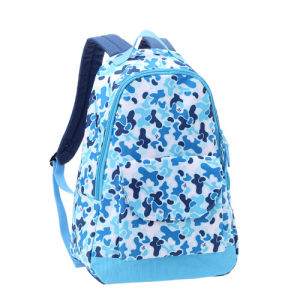 Student School Bag Backpack for Children Sport pictures & photos