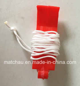 Marine Lifesaving Survival Emergency Whistle pictures & photos