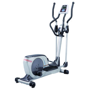 Upright Magnetic Exercise Bike Light Commercial 99001