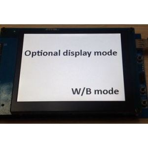 5.6′ Mono ′tft, High Contrast Display LCD Module, ATM3224D Series-3 pictures & photos