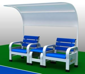 Good Quality Hot Sold Multi Functional Stadium Seat