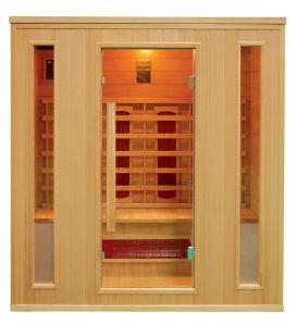 Cearmic Infrared Sauna pictures & photos