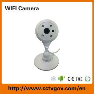 Terrific Value Creative Mini 40, 0000 Pixel Video Surveillance pictures & photos