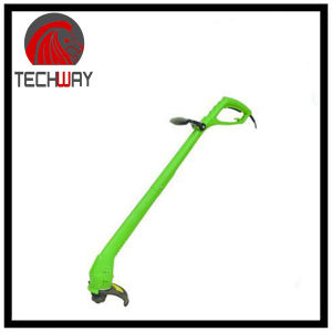 Tw-Egt250 250W Electric Grass Trimmer pictures & photos