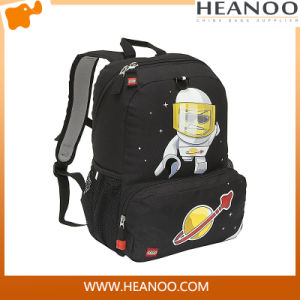 Brand Designer Cute Cartoon Kids Bag Daypack for Boy pictures & photos