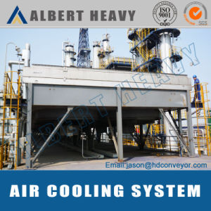 Air Conditioner Factory Cooling System pictures & photos