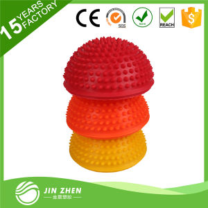 Massage PVC Balance Cushion Balance Cushion Air Discs