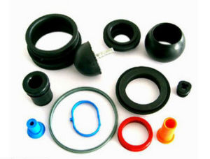 Mold FDA Rubber Products