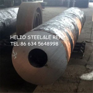 Forged Steel Round Bar AISI 1045 S45c 42CrMo/4140/En19 /40crnimo pictures & photos