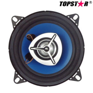 4′′ Car Speaker Subwoofer Ts-S0034-1 pictures & photos