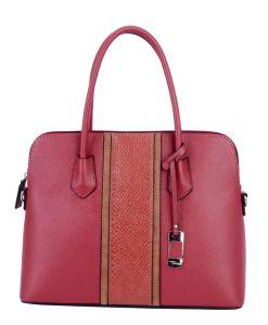 Fashion Women Handbag Shoulder Bag Leather Messenger Hobo Bag Satchel Tote
